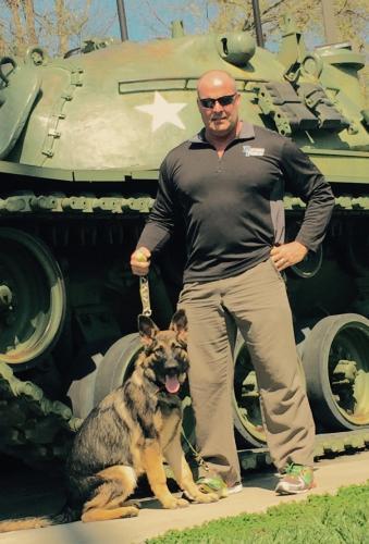 IMG 5766 - Tank-Tank
