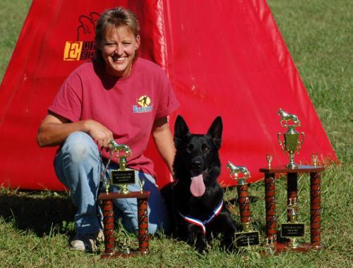 Cora10-16-11-trophies